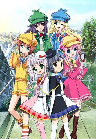 File:Futari wa Milky-Holmes4.jpg