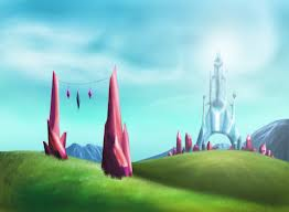 File:The Crystal Empire.jpg