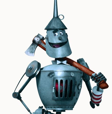 File:The Tin Woodsman (Legends of Oz).jpg