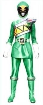 File:Dino Charge Lime Ranger.jpeg