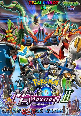 File:Team Robot in Pokemon Mega Evolution Act 2 Poster (Remake).jpg