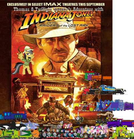 File:Thomas and Twilight's Adventure with Indiana Jones and the Raiders of the Ark.png