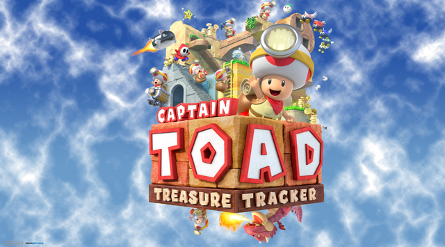 File:Captain toad treasure tracker logo 1.png