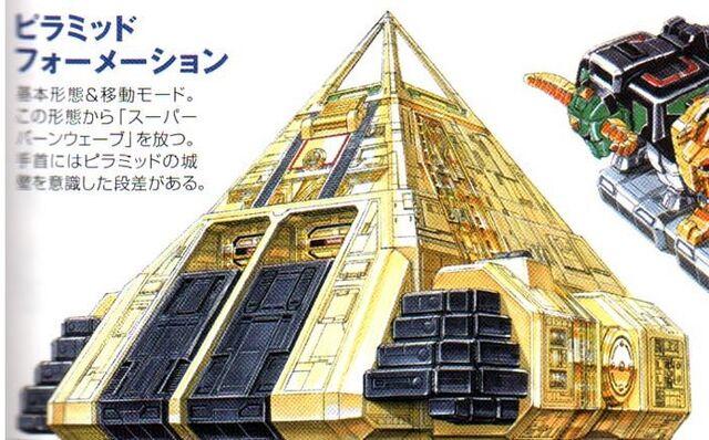 File:Pyramidas.jpg