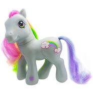 Rainbow Dash G3