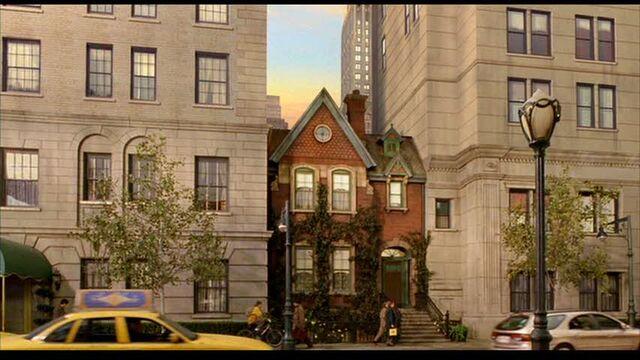 File:The Littles' House.jpg