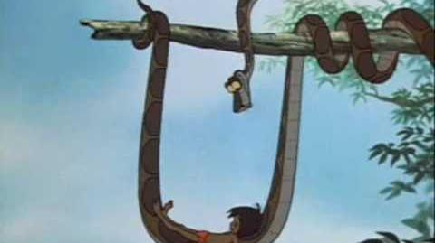 Thumbnail for version as of 03:42, August 11, 2014
