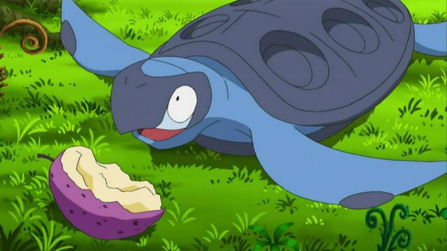 File:800px-Tirtouga anime-1-.png