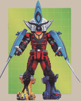 File:Jungle Pride Megazord with Shark Power.jpeg