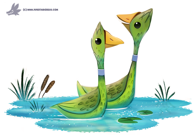 File:Daily paint 1214 asparageese by cryptid creations-d9vq5xf.png