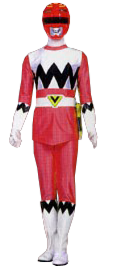 File:Lost Galaxy Red Ranger (Female).png