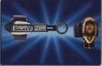File:Magna Defender Morpher.jpeg