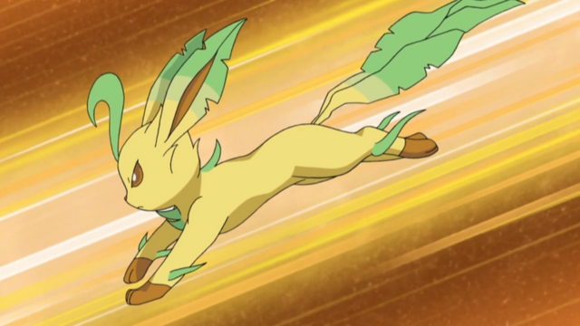 File:800px-Zoey Leafeon.png