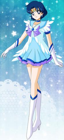File:Celestial Sailor Mercury.png