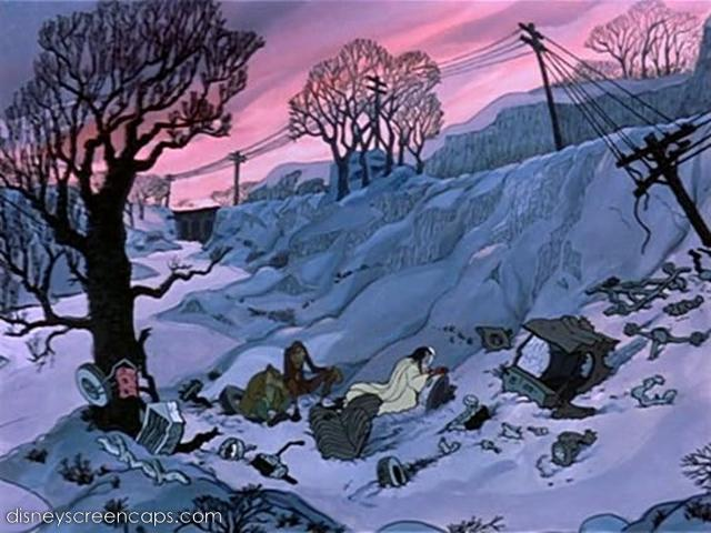 File:Cruella De Vil, Jasper and Horace's defeat (1st film).jpg
