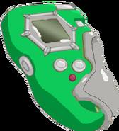 D-ScanKatsuharu new version