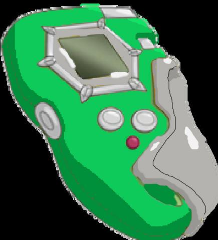 File:D-ScanKatsuharu new version.png