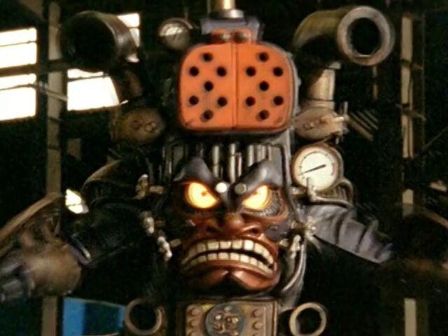File:Generation 5 Attack Bot.jpg