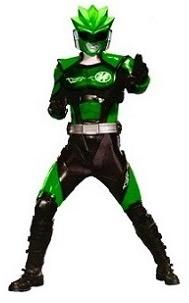 File:Green unoffical ranger.jpeg