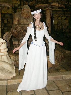 Princess Shayla