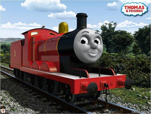 File:CGI-James-thomas-the-tank-engine-19231597-802-602.jpg