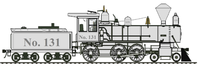 File:Ghost engine 2.png