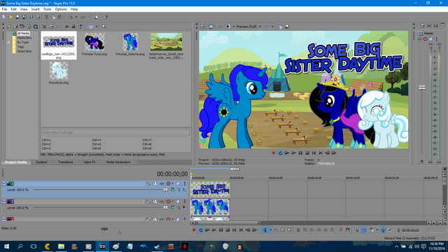 File:Some Big Sister Daytime (W.I.P 3).png
