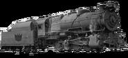 Starsmoke engine