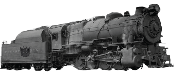 File:Starsmoke engine.png