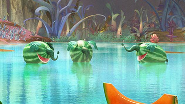 File:Watermelophants.jpg
