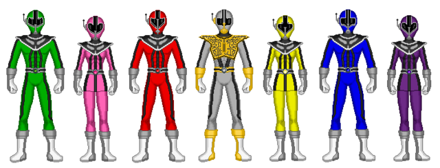 File:Data Squad Rangers.png