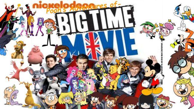 File:Pooh's Adventures of Big Time Movie .jpg