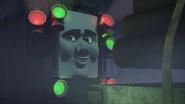Diesel'sGhostlyChristmas160
