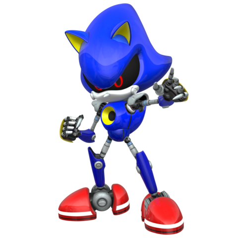 File:Eggman sends in metal sonic by nibroc rock-d9b4yx7.png