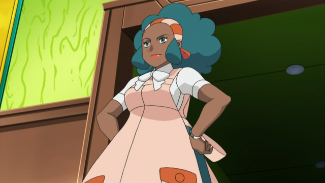 File:800px-Lenora anime.png