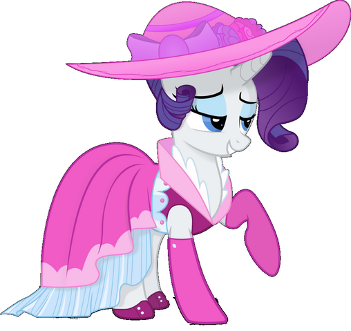File:Rarity as a salloon gal.png