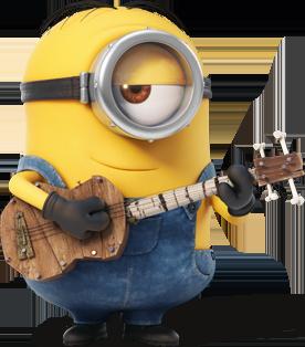 File:Stuart guitar minions.png