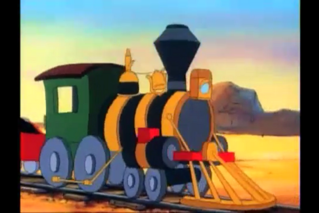 File:The Train.png