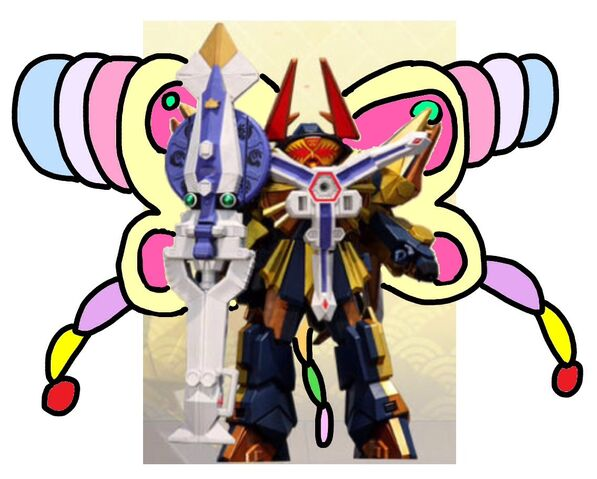 File:Claw Harmony Battlezord North.jpeg