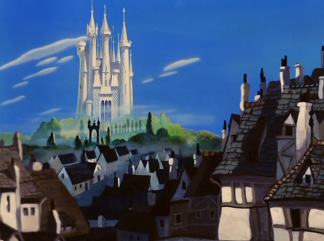 File:The King's Castle.png