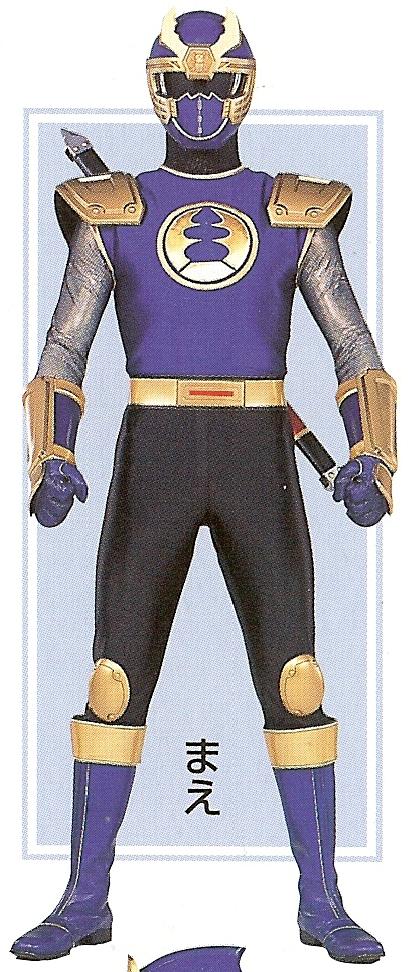 File:Navy Thunder Ranger.png