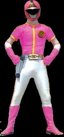 File:Pink Dyna Ranger (Male).png