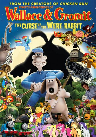 File:Pooh's Adventures of Wallace and Gromit - The Curse of the Were-Rabbit Poster.jpg