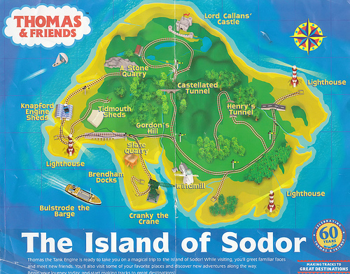 File:The Island of Sodor.jpg