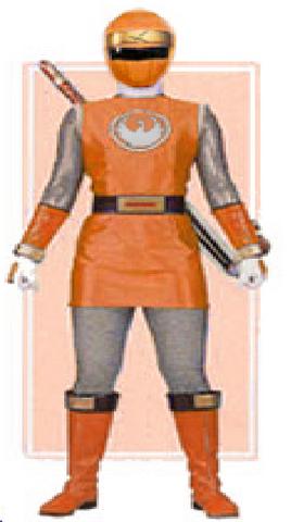 File:Orange Wind Ranger.png