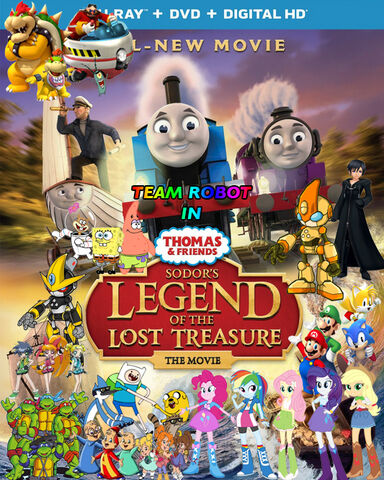 File:Team Robot in Thomas Legend of the Lost Treasure Poster.jpg