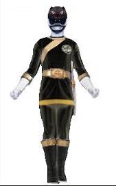 File:Wild Force Onyx Ranger.jpeg