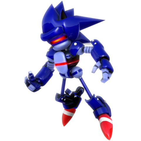 File:Mecha sonic render by nibroc rock-daouxaz.png