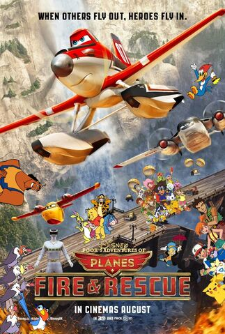 File:Pooh's Adventures of Planes Fire and Rescue Poster.jpg