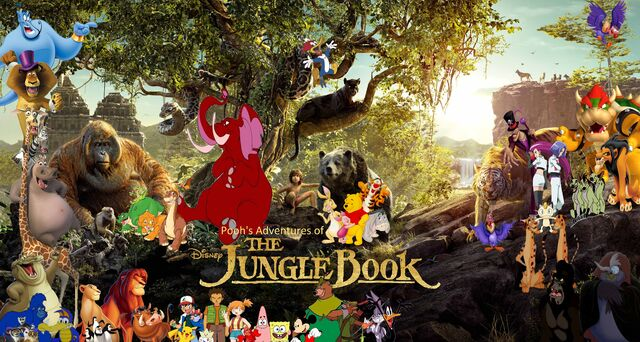 File:Poohs Adventures of The Jungle Book 2016 Number 21.jpg